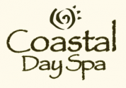 Coastal Day Spa